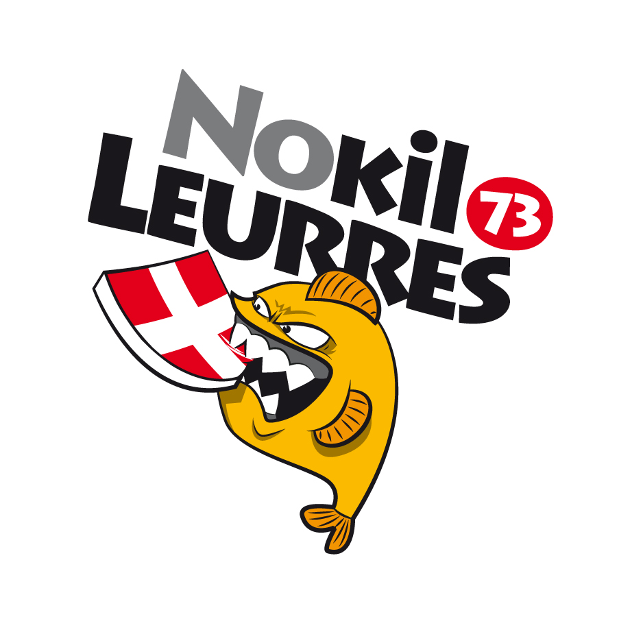 CLUB NOKILLEURRES 73